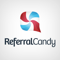 Setup an effective referral program